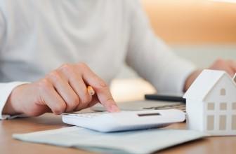 Quels sont les avantages d'un investissement locatif ?
