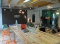 Les espaces de coworking à Rennes