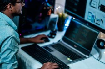 Meilleurs VPN 2021 : quels sont les logiciels les plus sûrs sur le marché ?