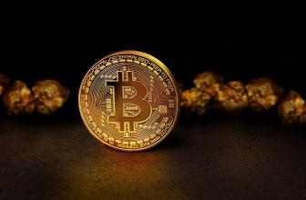 Comprenez ceci avant d'acheter du Bitcoin