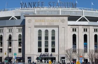 Connaissez-vous l'histoire des New York Yankees ?