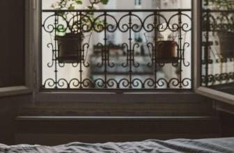Apporter une touche d'originalité à votre maison