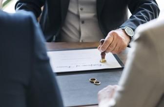 Comment bien choisir son avocat pour divorce