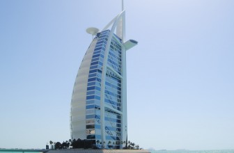 Créez votre société à Dubaï et profitez-en pour obtenir un visa pour vous et toute votre famille