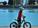 Astuces et conseil pour choisir son vélo de piscine