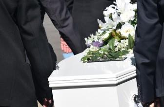 Se simplifier l'organisation d'obsèques