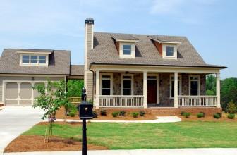Comment réussir son investissement dans l'immobilier?