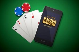 Comment trouver le meilleur casino bonus sans depot