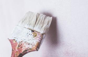 Des professionnels pour vos projets de peinture