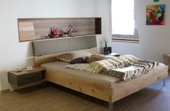 Studio ou maison : Envie de meubles qui vous ressemblent ?