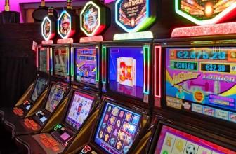 Top05 des meilleurs crypto casino