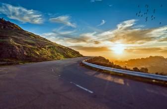 Les astuces pour réaliser son road-trip