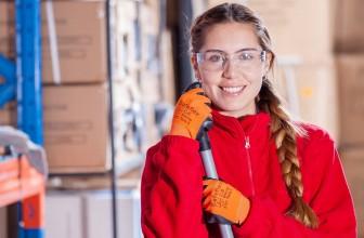 Comment choisir son entreprise de nettoyage de locaux professionnels
