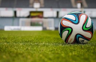 Le classico OM – PSG : l'histoire d'un duel féroce