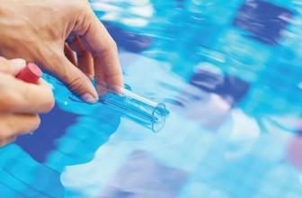 Analyse eau piscine : pourquoi le faire?