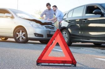 Assurance au tiers ou assurance tous risques : quelles différences ?