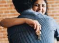 Quand et comment résilier une assurance habitation ?