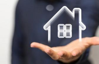 Assurance habitation : avec ou sans franchise ?