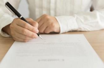 Tout savoir sur la renégociation d'assurance de prêt