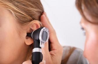 Problèmes d'audition : les raisons de consulter un ORL?