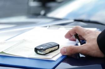 5 bonnes raisons de se rendre chez un mandataire automobile?