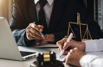 Avocat de divorce : quels questions lui poser avant d'entamer la procédure ?