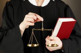 Alexia : pourquoi choisir cet annuaire d'avocat en ligne ?