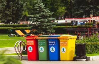 Pourquoi les emballages recyclables sont devenus essentiels ?