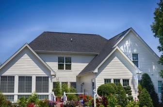 Immobilier : pourquoi investir dans le neuf ?