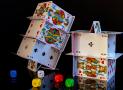 4 Bonnes raisons de jouer sur le casino 777