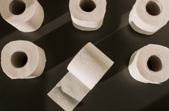 Papier toilette : comment équiper son entreprise ?