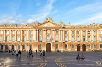 Comment trouver un emploi à Toulouse?