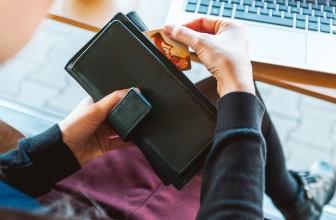 Crise sanitaire : comment les banques en ligne s'occupent-elles de leurs clients ?