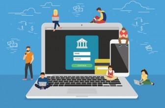 Peut-on souscrire un crédit immobilier via une banque en ligne ?