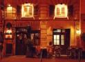 Top des bars insolites à Paris