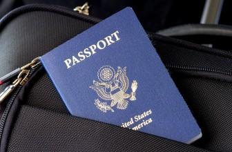 Demande de visa : comment faciliter les démarches ?