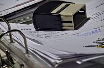 Quelles sont les différentes missions d'un expert-comptable ?