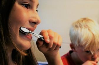 Conseils pour profiter d'une santé bucco-dentaire parfaite