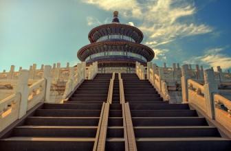 Quels sont les types de visas pour la Chine ?