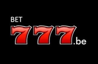 Parier sur le football ou le tennis en ligne : pourquoi choisir Bet777 ?