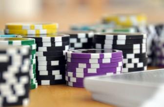 Un peu de divertissement grâce à un casino en ligne