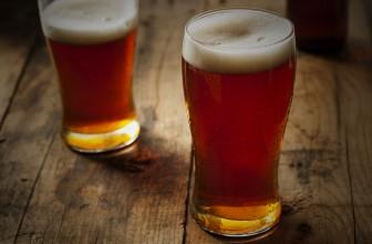 Mabiereartisanale.fr, le spécialiste de la bière artisanale