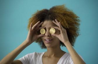 Acheter des bitcoins avec Paypal
