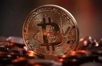 Paris en bitcoins : le guide ultime pour les débutants