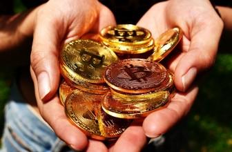 Comment et pourquoi investir dans les cryptomonnaies ?