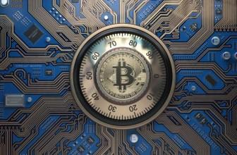 Comment acheter des cryptomonnaies en toute sécurité ?