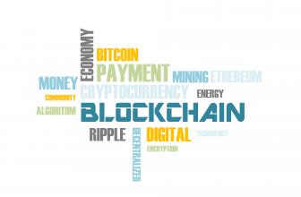 Découverte de Ripple –  La cryptomonnaie des grandes Banques