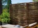 Le salon «Jardins, Jardin» est de retour à Paris dans le jardin des Tuileries