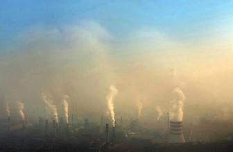 Rhuténium 106, le nuage toujours dans le brouillard