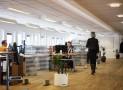 Bureaux individuels ou partagés : quels avantages ?